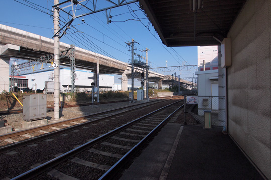 20101121_nishi_kurosaki-02.jpg