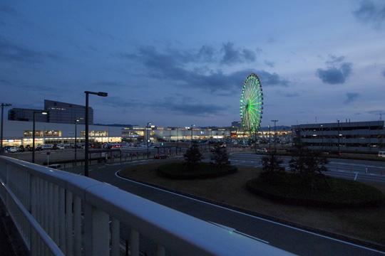 20101212_riku_park-04.jpg