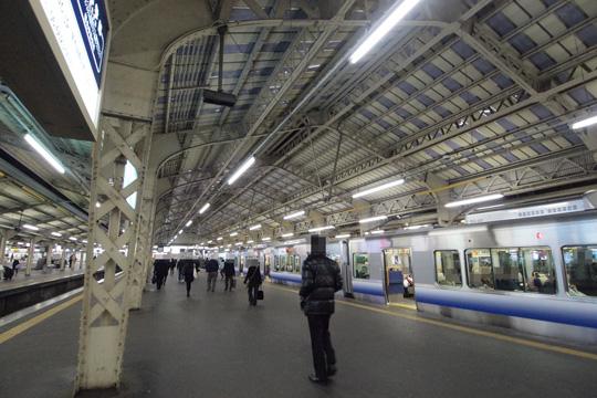 20101212_tennoji-01.jpg