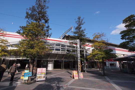 20101226_akashi-01.jpg