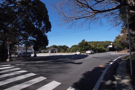 20110108_cape_shiono-08.jpg