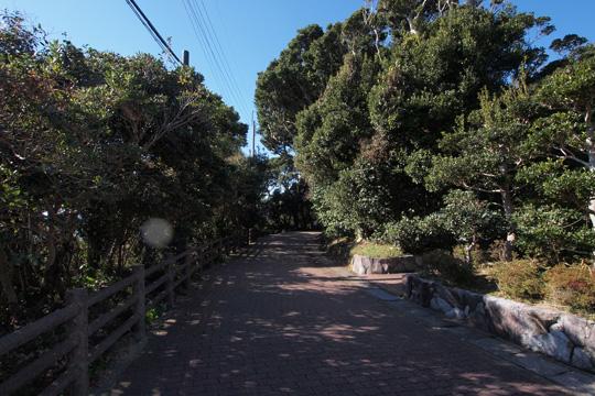 20110108_cape_shiono-09.jpg