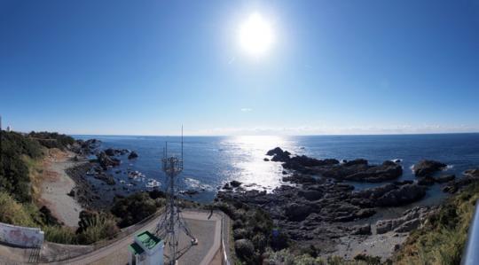 20110108_cape_shiono-23.jpg
