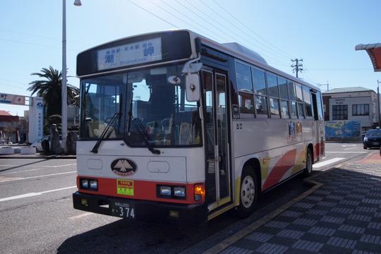 20110108_kumano_bus-01.jpg