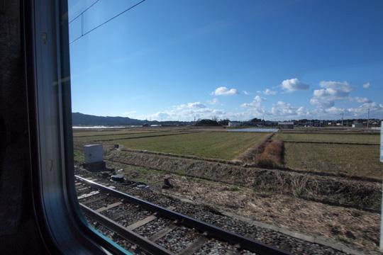 20110108_kuroshio1-05.jpg