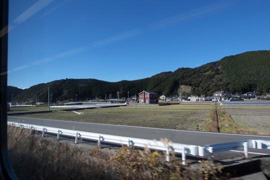 20110108_kuroshio1-06.jpg