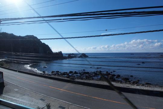 20110108_kuroshio1-08.jpg