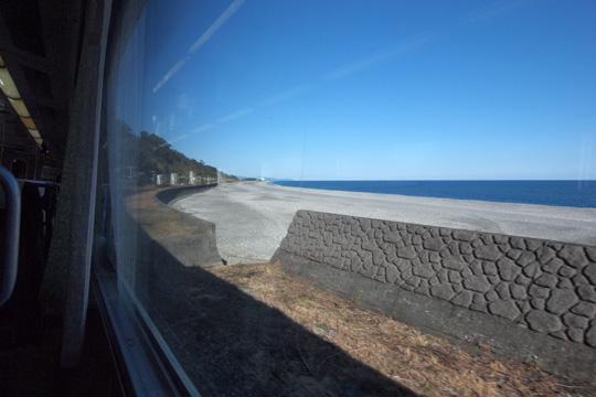20110108_kuroshio7-05.jpg