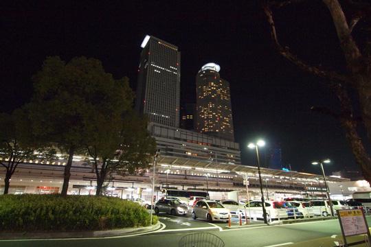 20110108_nagoya-02.jpg