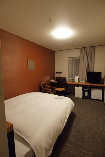 20110108_roynet_hotel-02.jpg