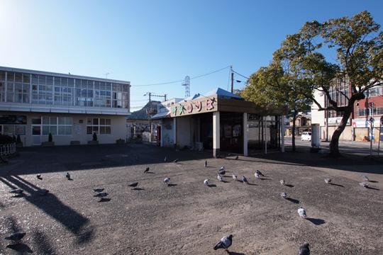 20110108_shingu-05.jpg