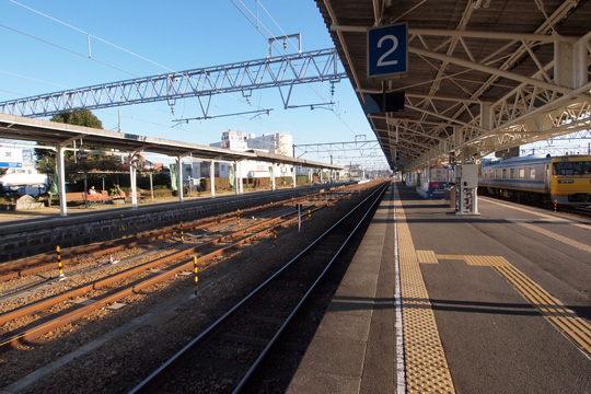 20110108_shingu-10.jpg
