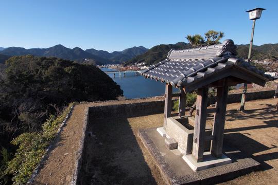 20110108_shingu_castle-02.jpg