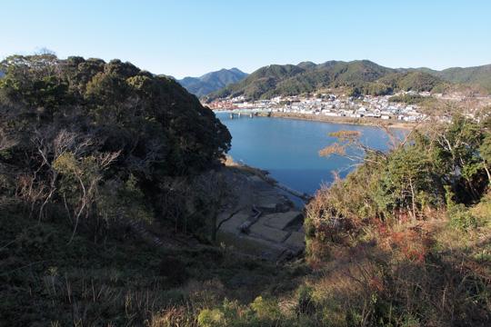 20110108_shingu_castle-03.jpg