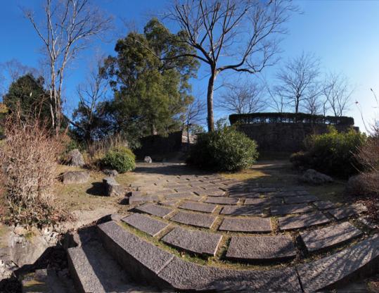 20110108_shingu_castle-13.jpg