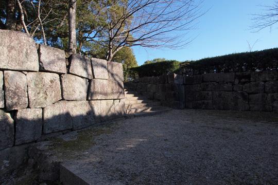 20110108_shingu_castle-16.jpg