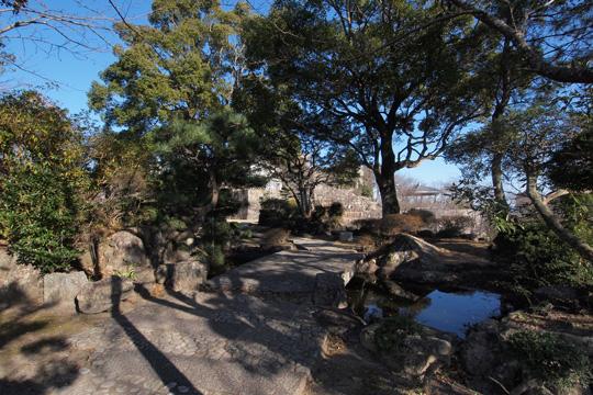 20110108_shingu_castle-19.jpg