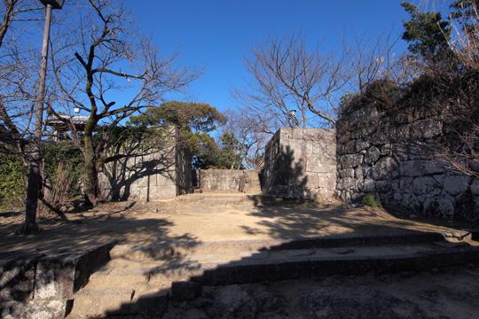 20110108_shingu_castle-22.jpg