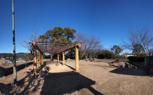 20110108_shingu_castle-24.jpg