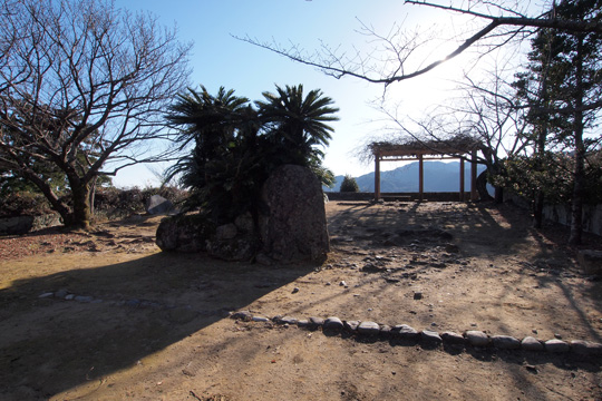 20110108_shingu_castle-30.jpg