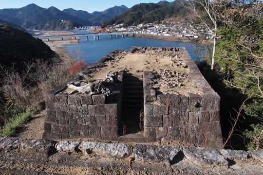 20110108_shingu_castle-32.jpg