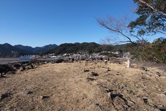 20110108_shingu_castle-35.jpg