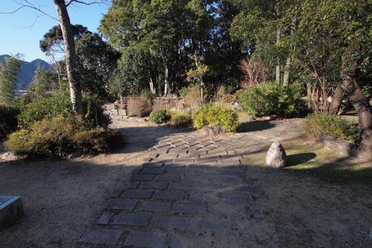 20110108_shingu_castle-40.jpg
