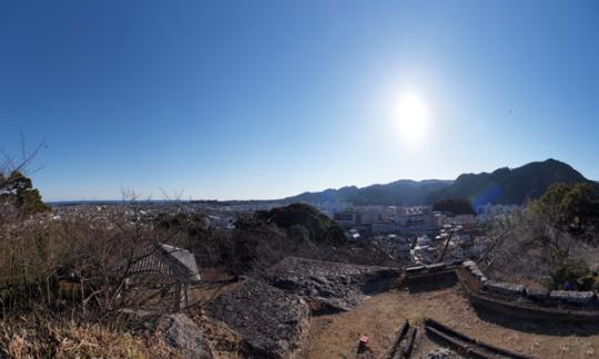 20110108_shingu_castle-41.jpg