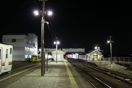 20110108_taki-03.jpg