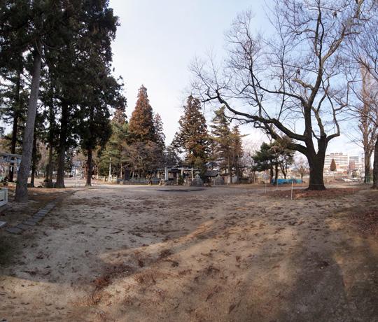 20110109_atago_castle-09.jpg