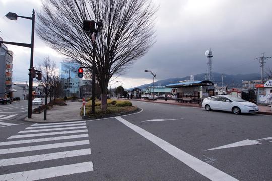 20110109_iida-03.jpg