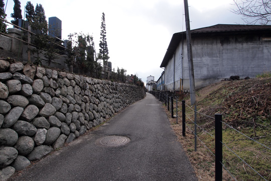 20110109_iida_castle-05.jpg