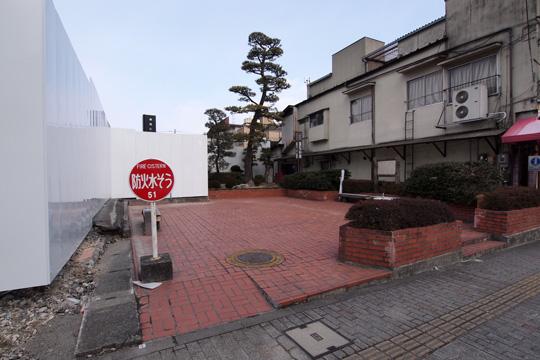 20110109_iida_castle-09.jpg