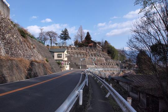 20110109_iida_castle-10.jpg