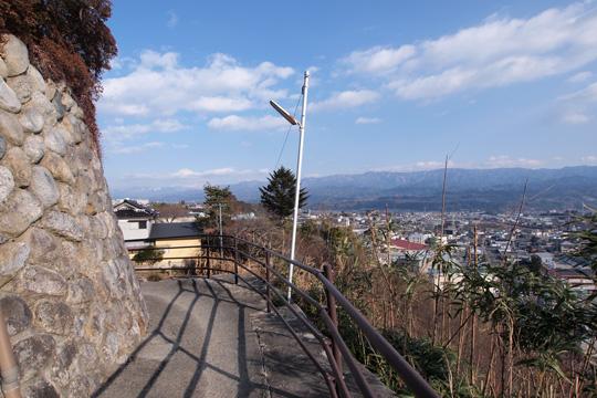 20110109_iida_castle-17.jpg