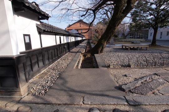 20110109_iida_castle-37.jpg