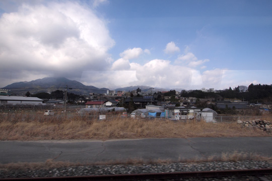 20110109_iida_line-01.jpg