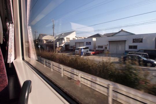 20110109_iida_line-06.jpg