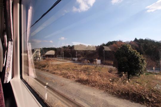 20110109_iida_line-08.jpg