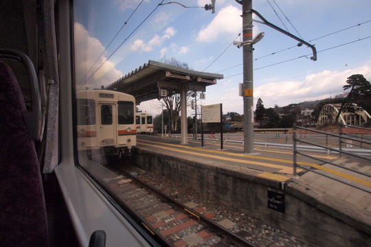 20110109_iida_line-17.jpg