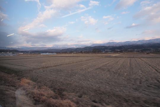 20110109_iida_line-20.jpg