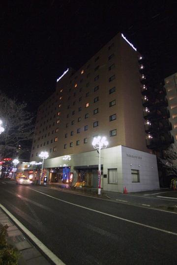 20110109_richmond_hotel-01.jpg