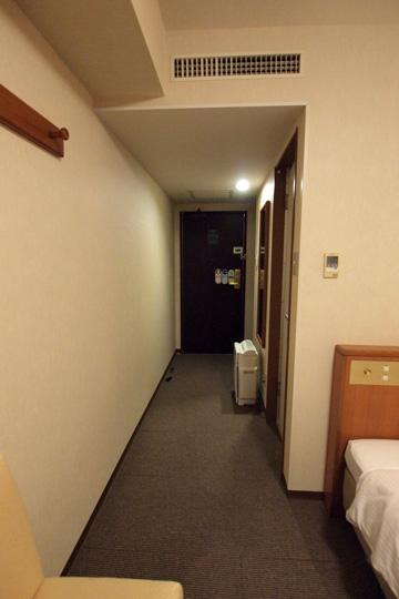 20110109_richmond_hotel-06.jpg