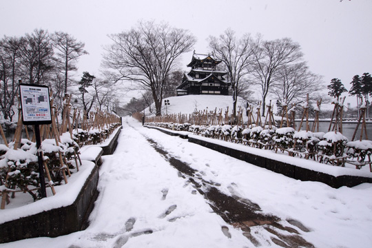 20110110_echigo_takada_castle-01.jpg