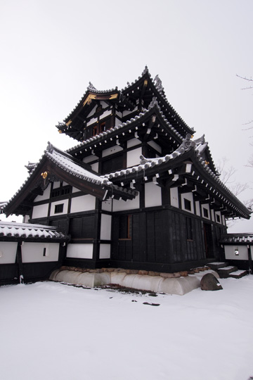 20110110_echigo_takada_castle-02.jpg