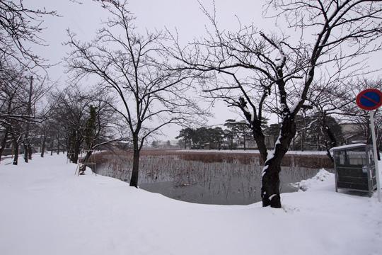 20110110_echigo_takada_castle-04.jpg