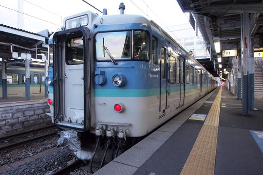 20110110_jreast_ec_115_1000-01.jpg
