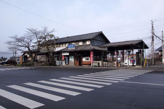 20110110_matsushiro-01.jpg