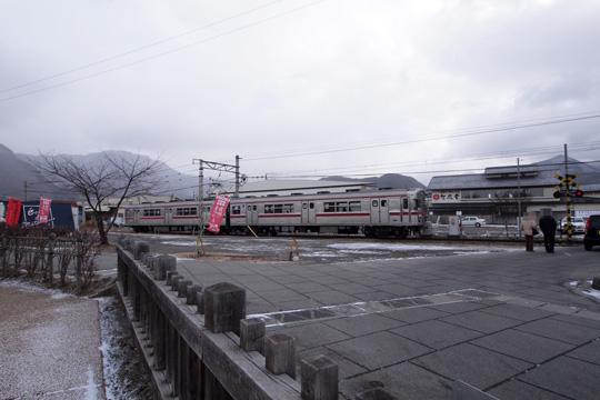 20110110_matsushiro-02.jpg