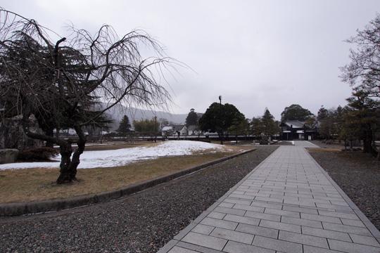 20110110_matsushiro-07.jpg